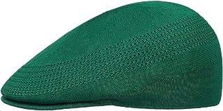 Kangol Unisex Tropic 507 Ventair Master Green 2XL (7 3/4-7 7/8)