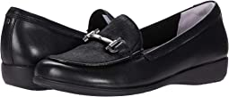 Abbey Loafer