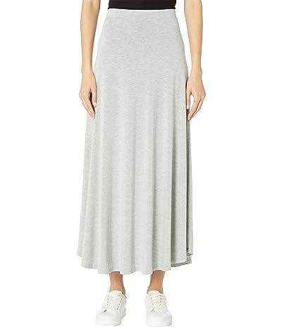 LAmade Khaite Volume Skirt