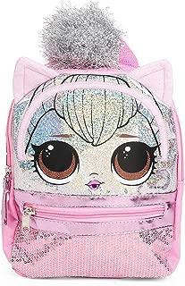 Best lol doll mini backpack Reviews