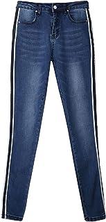 Top Secret Women's Trousers
