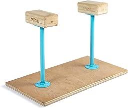 gymnastics handstand canes
