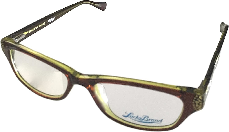 Lucky Brand Lucky Brand Spectacles Swirl