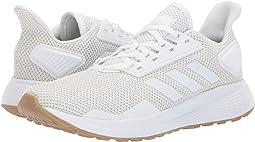 Footwear White/Footwear White/Raw White