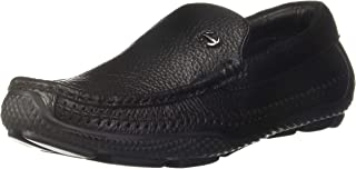 Healers (from Liberty Men's Non Lacing Shoe (SRHL-01)