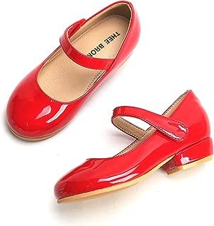 Best toddler heels size 6 Reviews