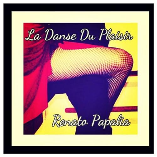 Foglia Di Bambu Remix.La Foglia Di Bambu By Renato Papalia On Amazon Music