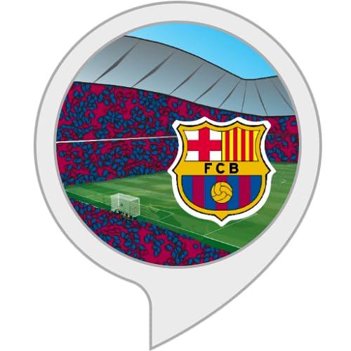 Cantos da Torcida - FC Barcelona (não oficial)