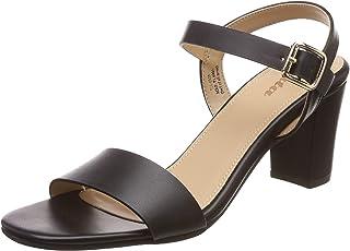 BATA Women Cross Fashion Sandals