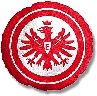 Schwimmreifen Eintracht Frankfurt Schwimmring