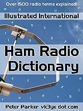 radio terminology dictionary