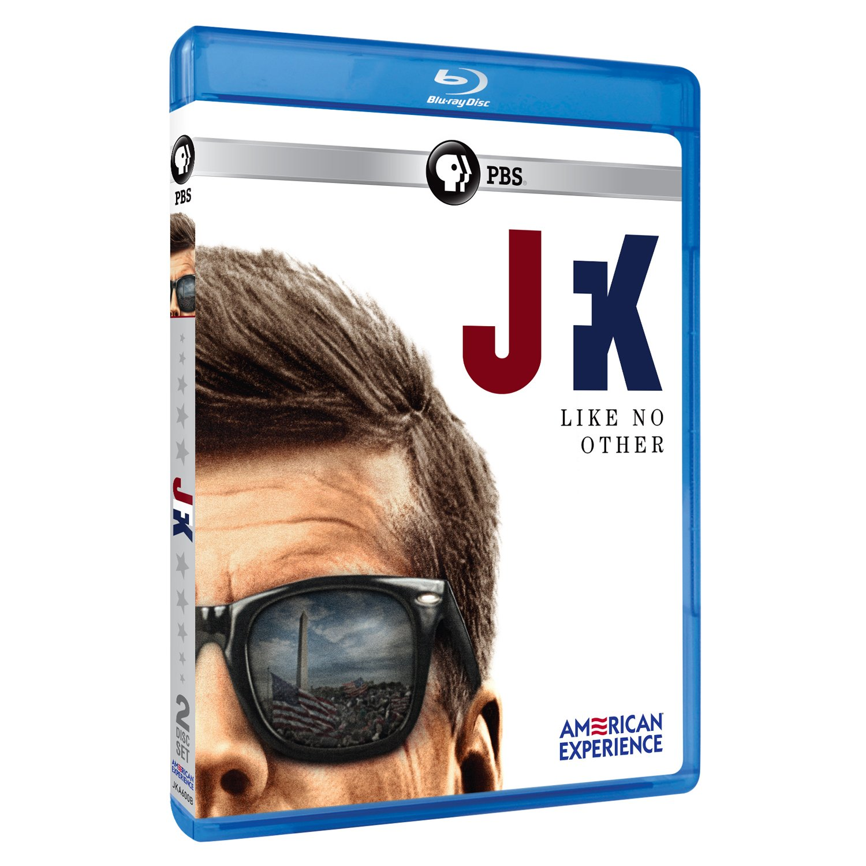 American Experience: Soldering Max 58% OFF JFK