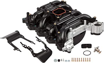 ATP Automotive 106002 Engine Intake Manifold