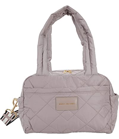 Marc Jacobs Quilted Nylon Small Bag