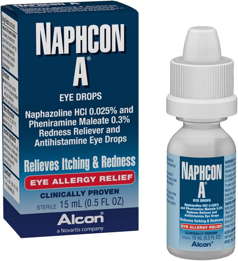 Steroid eye drop for allergies association of british pharmaceutical industry