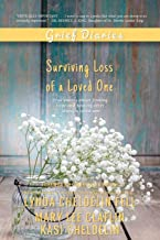Grief Diaries: Loss of a Loved One