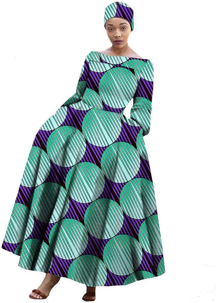 RealWax service Dress For Women Party Wax Wear Gown Free Shipping Cheap Bargain Gift Ball Girls