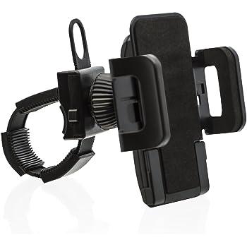 Bracketron SlydeLock Dash//Window Mount with Charger Phone Holder Cradle Compatible iPhone X Max R 8 Plus 7 SE 6s 6 5s 5 Samsung Galaxy S9 S8 S7 S6 S5 Note Google Pixel 2 XL LG Nexus Nokia BT1-923-2