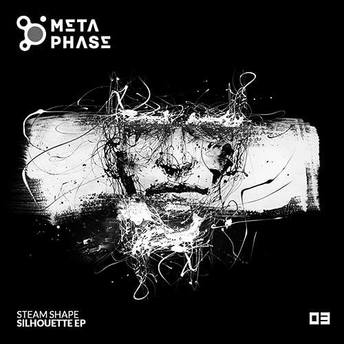 Silhouette EP de Steam Shape en Amazon Music - Amazon.es