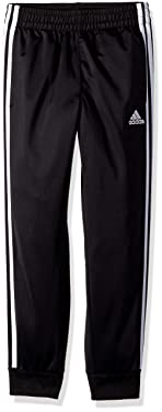 adidas Tricot - Pantalón deportivo para niño