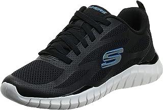 سكيتشرز OverHAUL 2.0 أحذية رجالية