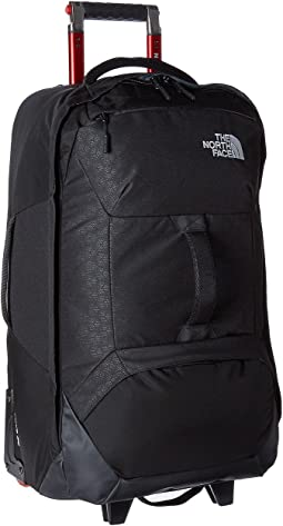 The North Face Longhaul 26""