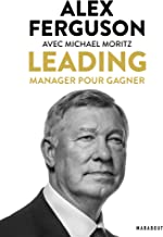 Leading : Manager pour gagner