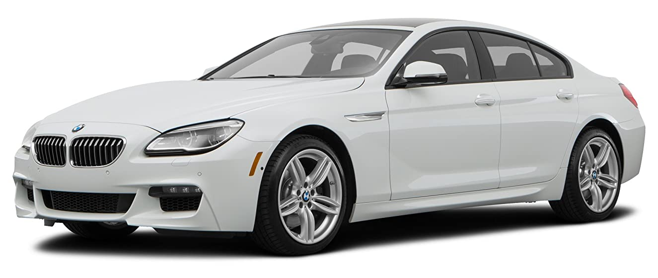 Amazon Com 2017 Bmw 640i Xdrive Gran Coupe Reviews Images And
