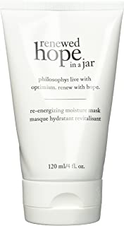 Philosophy for Women Mask, 4 Ounce