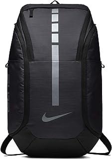 Hoops Elite Pro Backpack Ba5554-022