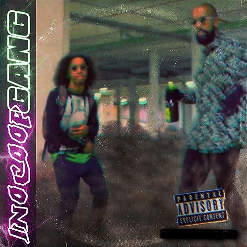 Inocoop Gang [Explicit] de MAUS Beatz & Afro Ninja en Amazon ...