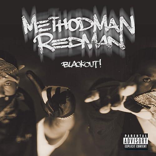 method man and redman blackout free mp3 download