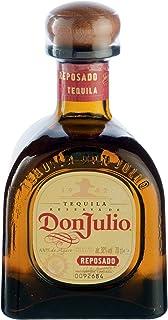 Don Julio Reposado 70 cl