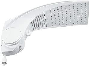 Duo Shower Quadra Turbo Multitemperaturas 220V 6800W,
