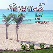 smooth jazz all stars artists