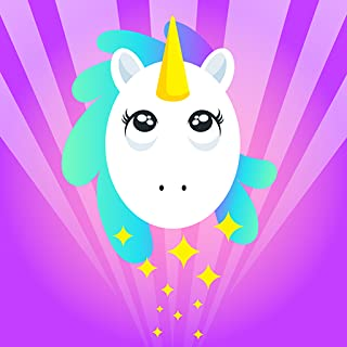 Fly Up Unicorn - Rise And Protect Unicorn: Games For Girls