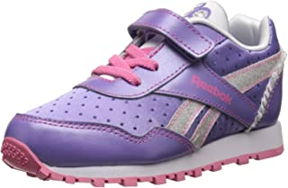 Sofia Retro Runner Classic Shoe (Infant/Toddler/Little Kid)