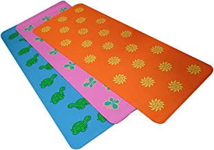 YogaDirect Fun Yoga Mat For Kids