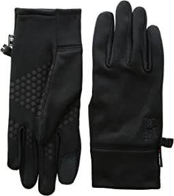 Power Stretch Stimulus Gloves