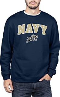 Best naval academy crew neck sweatshirt Reviews