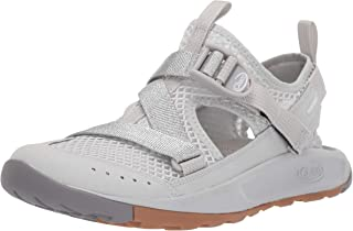 Women's Odyssey Hiking Shoe