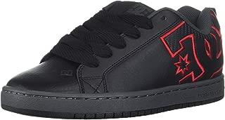 Best dc shoes court graffik se Reviews
