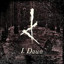 I. Dawn