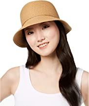 August Hats Forever Classic (Natural)