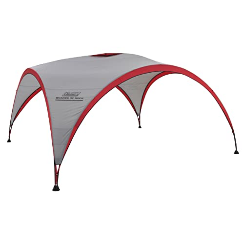 Motorhome Parts & Accessories Camping & Hiking Awning Pole Bag