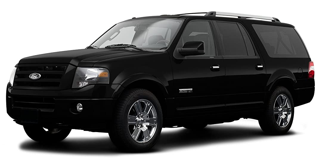 Amazon Com 2008 Ford Expedition Eddie Bauer Reviews Images And Specs Vehicles