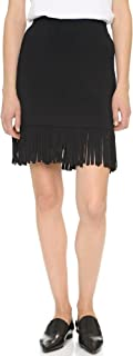 Women's Fiesta Skirt