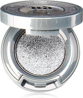 Urban Decay Moondust Eyeshadow - Moonspoon, 1.5 g