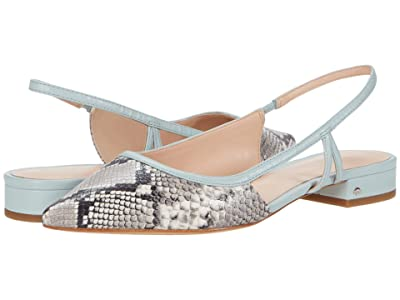Kate Spade New York Sunday (Roccia/Cloud Mist) Women