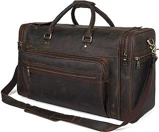 356911a33068 Amazon.com: 17 inch laptop bags - Augus